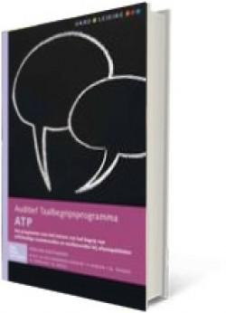 Auditief Taalbegripsprogramma (ATP)