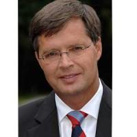 Balkenende (Jan Peter)