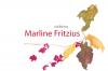 Schildersatelier Marline Fritzius