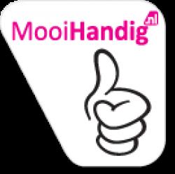 Mooi Handig
