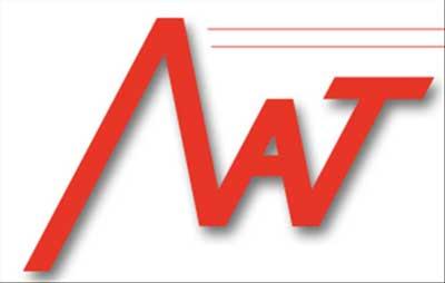 Nederlandse Vereniging van Afasie Therapeuten (NVAT)